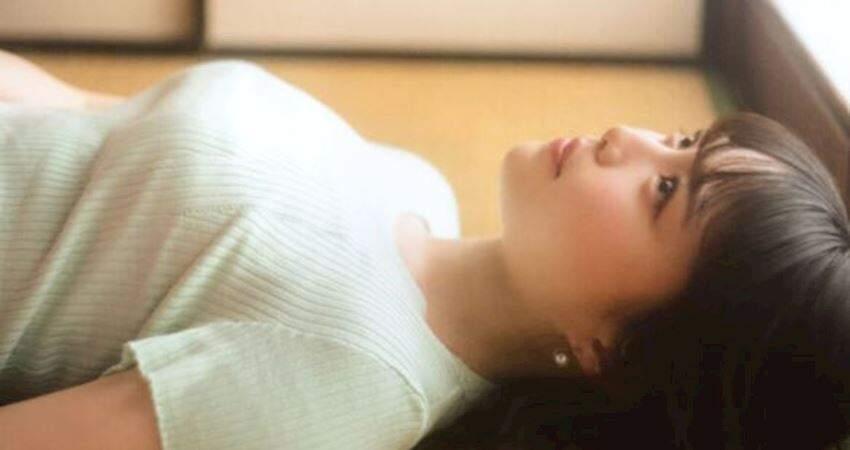 日本網友:最近的聲優們中,美人真的好多