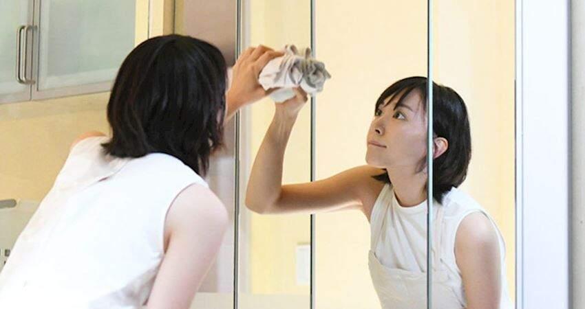老婆越懶,感情反而越好! 夫妻相處關鍵:懂得交給老公「家務重任」