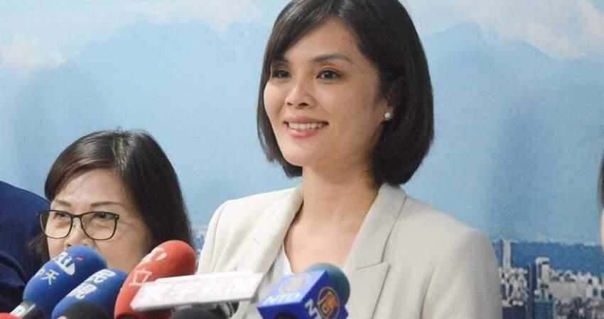 高市長補選李眉蓁、陳其邁你支持誰?網路投票過程好嚇人