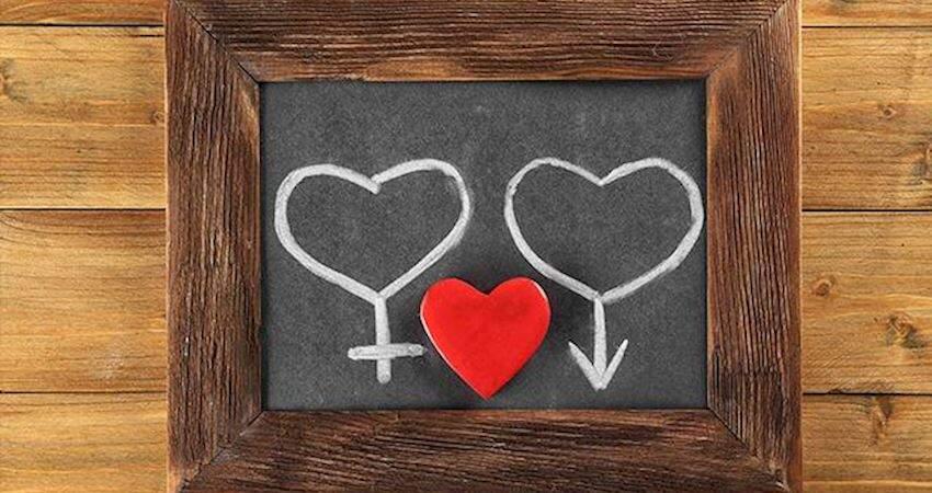 性教育,要避開這6個誤區